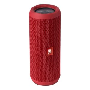 JBL Flip 4 Splash Proof Portable Bluetooth Speaker