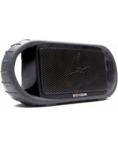 ECOXGEAR ECOXBT Wireless Bluetooth Speaker